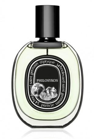 UNISEX FRAGRANCES - Diptyque Philosykos 2.5 Oz EDP U