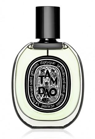 UNISEX FRAGRANCES - Diptyque Tam Dao 2.5 Oz EDP U