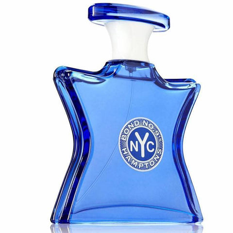 Hamptons 3.3 EDP for UniSex