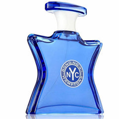UNISEX FRAGRANCES - Hamptons 3.3 EDP For UniSex