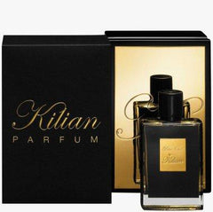 UNISEX FRAGRANCES - Kilian Black Oud 1.7 Oz EDP For Unisex