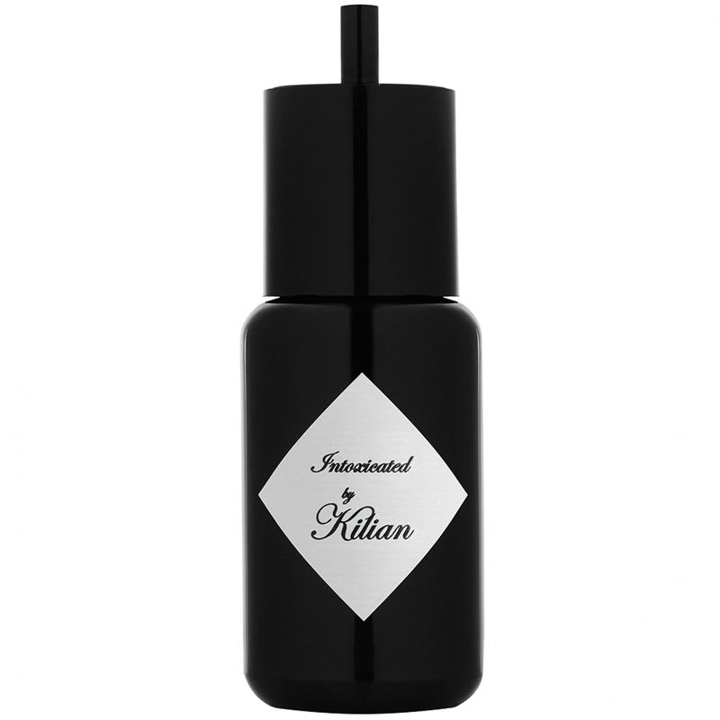 UNISEX FRAGRANCES - Kilian Intoxicated Refill 1.7 Oz EDP Unisex