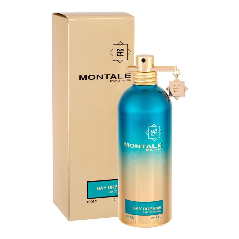 UNISEX FRAGRANCES - Montale Day Dreams 3.4 Oz EDP Unisex