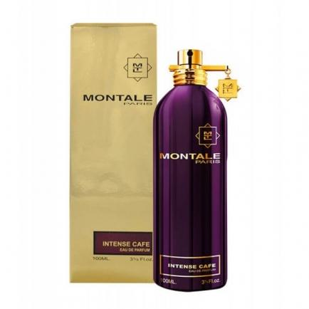UNISEX FRAGRANCES - Montale Intense Cafe 3.4 Oz EDP U