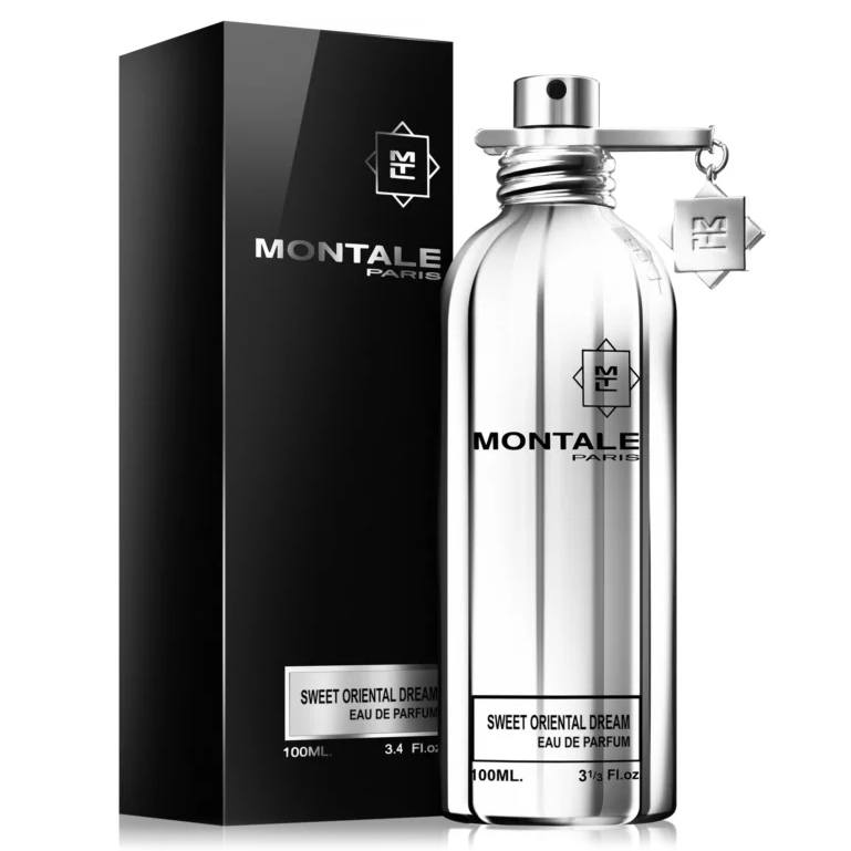 UNISEX FRAGRANCES - Montale Sweet Oriental Dream 3.4 Oz EDP U