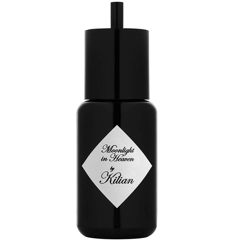 UNISEX FRAGRANCES - Moonlight In Heaven By Kilian Refill 1.7 Oz EDP Unisex