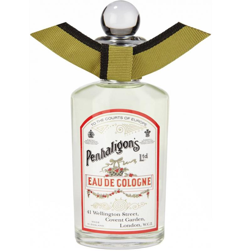 UNISEX FRAGRANCES - Penhaligon's Anthology Cologne 3.4 Oz Unisex
