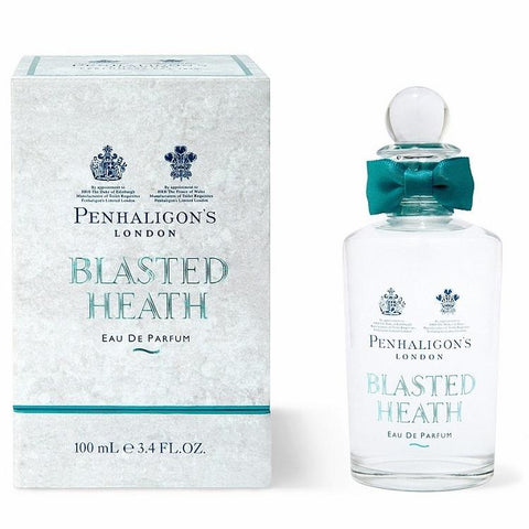 Penhaligon's Blasted Heath 3.4 oz EDP U
