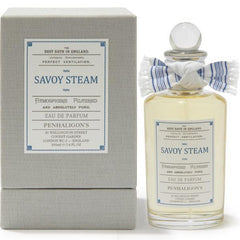 UNISEX FRAGRANCES - Penhaligon's Savoy Steam 3.4 Oz EDP U