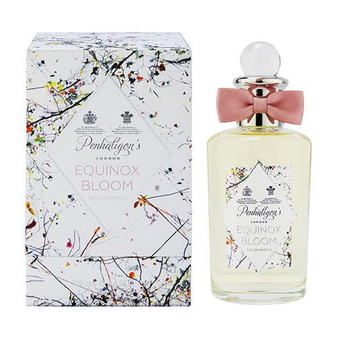 Penhaligons Equinox Bloom 1.7 oz EDP Unisex