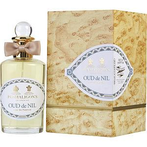 UNISEX FRAGRANCES - Penhaligons Oud De Nil 3.4 Oz EDP Unisex