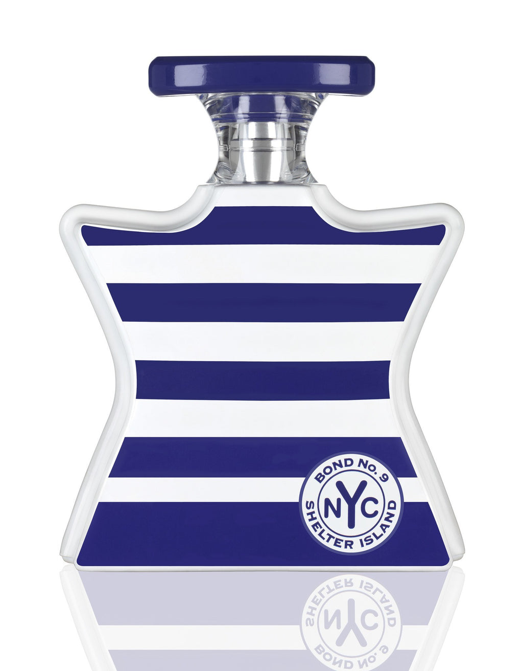 UNISEX FRAGRANCES - Shelter Island 3.4 EDP For Unisex