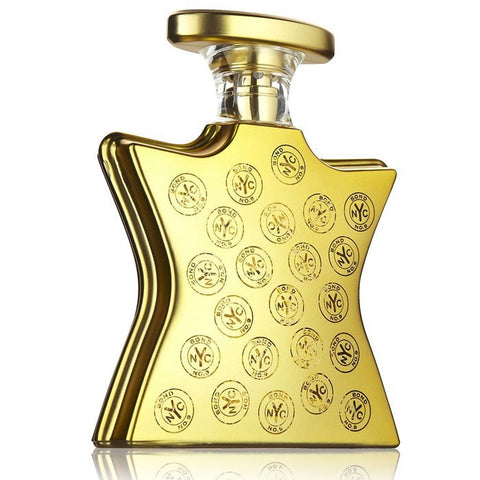Signature 3.4 EDP for UniSex