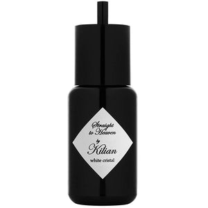 UNISEX FRAGRANCES - Straight To Heaven By Kilian White Cristal Refill 1.7 Oz Unisex