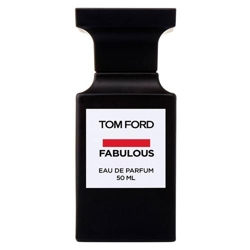 UNISEX FRAGRANCES - Tom Ford F Fabulous 1.7 Oz EDP U