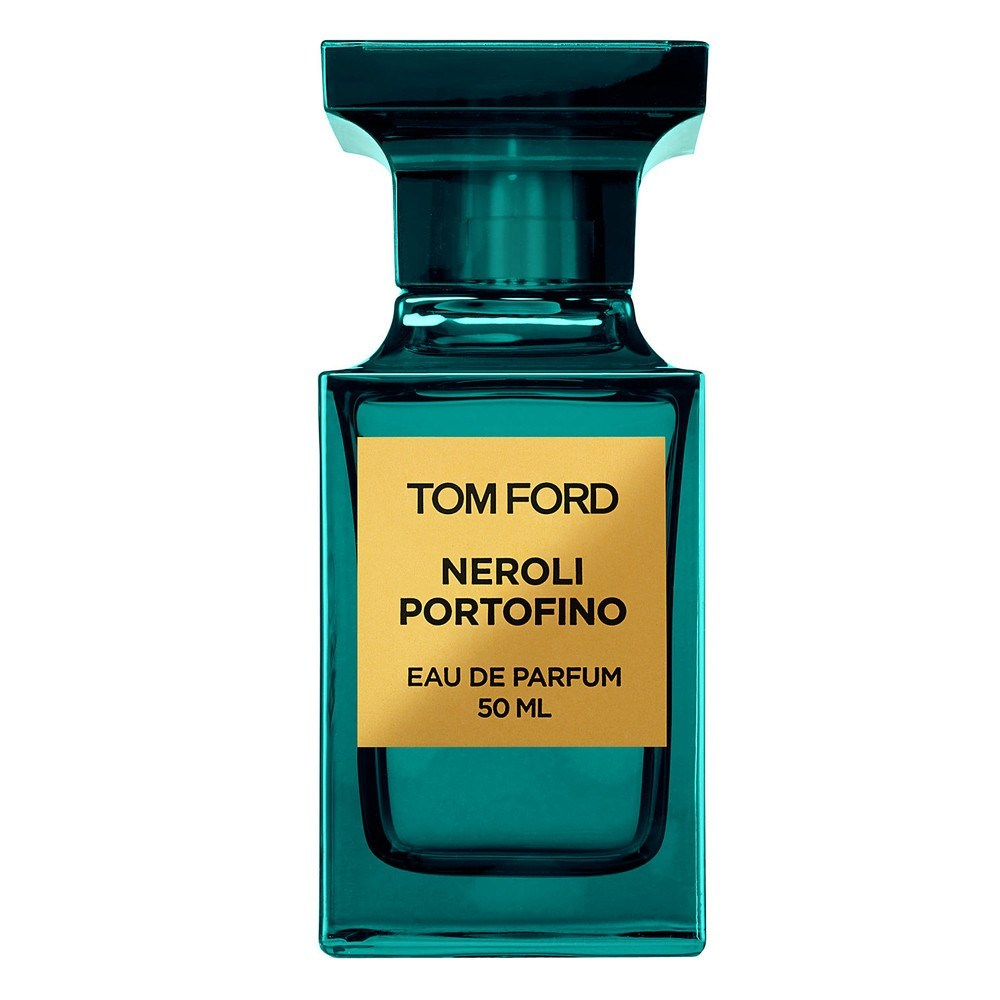 UNISEX FRAGRANCES - Tom Ford Neroli Portofino 1.7 Oz EDP For Women And Men