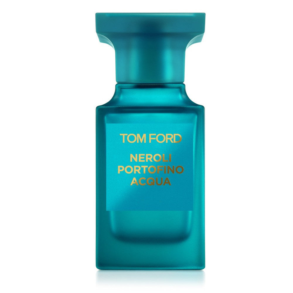 UNISEX FRAGRANCES - Tom Ford Neroli Portofino Acqua 3.4 Oz EDT For Unisex