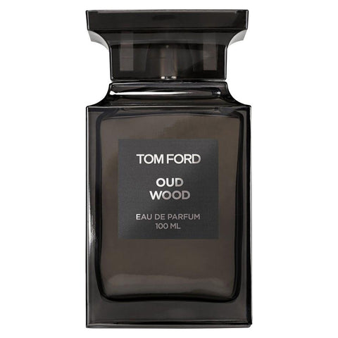 Tom Ford Oud Wood 3.4 oz EDP for Unisex