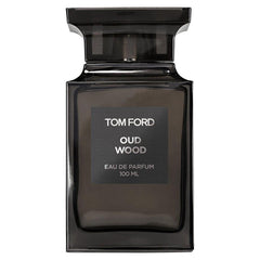 UNISEX FRAGRANCES - Tom Ford Oud Wood 3.4 Oz EDP For Unisex