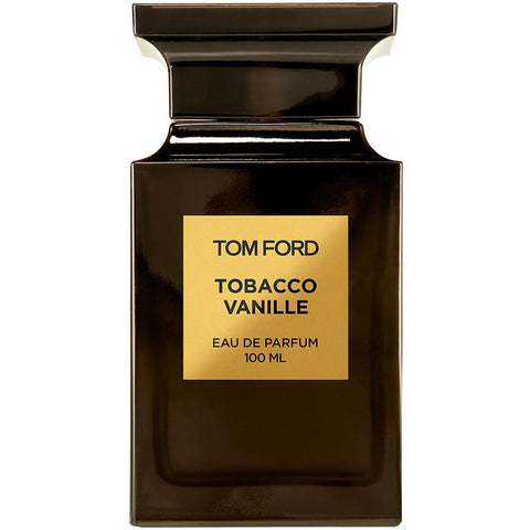 Tom Ford Tobacco Vanille 3.4 oz EDP for Unisex