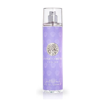 Vince Camuto Femme 8.0 oz Body Mist for woman