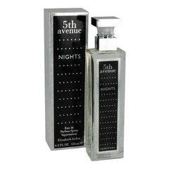 5th Ave Nights 4.2 oz EDP for woman  ELIZABETH ARDEN WOMENS FRAGRANCES - LaBellePerfumes