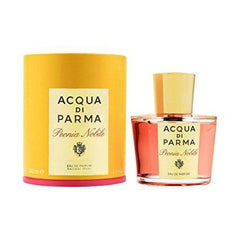 WOMENS FRAGRANCES - Acqua Di Parma Peonia Nobile 3.4 Oz EDP For Woman