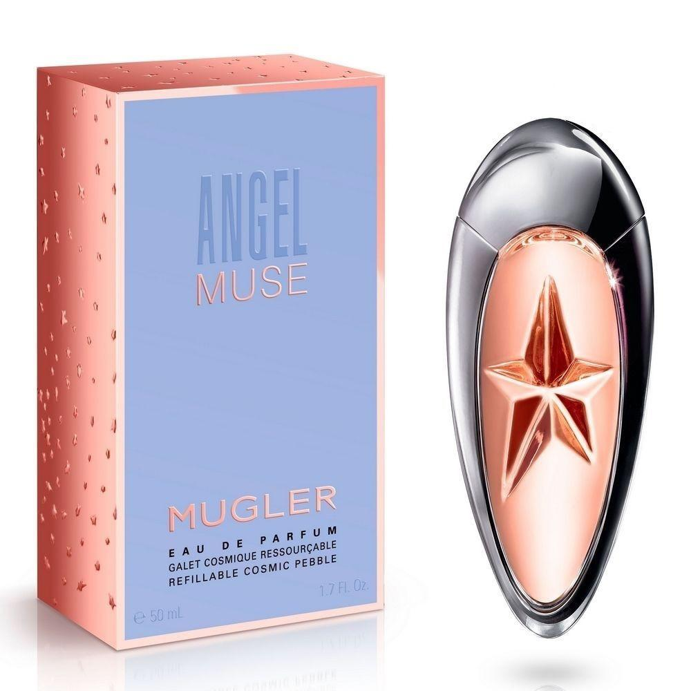 WOMENS FRAGRANCES - Angel Muse 1.7 Oz EDP For Women