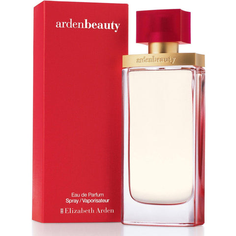 Arden Beauty 3.4 oz EDP for women  ELIZABETH ARDEN WOMENS FRAGRANCES - LaBellePerfumes