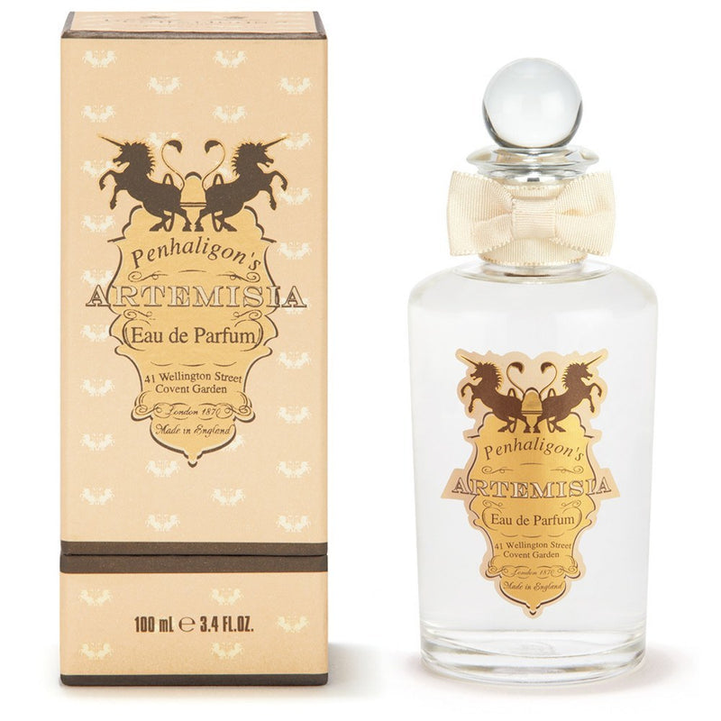 Artemisia 3.4 oz EDP for women  PENHALIGON'S WOMENS FRAGRANCES - LaBellePerfumes