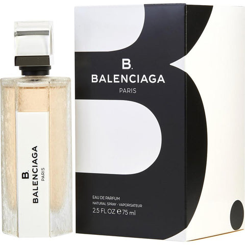 Balenciaga 2.5 oz EDP for women