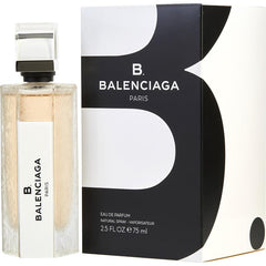 WOMENS FRAGRANCES - Balenciaga 2.5 Oz EDP For Women