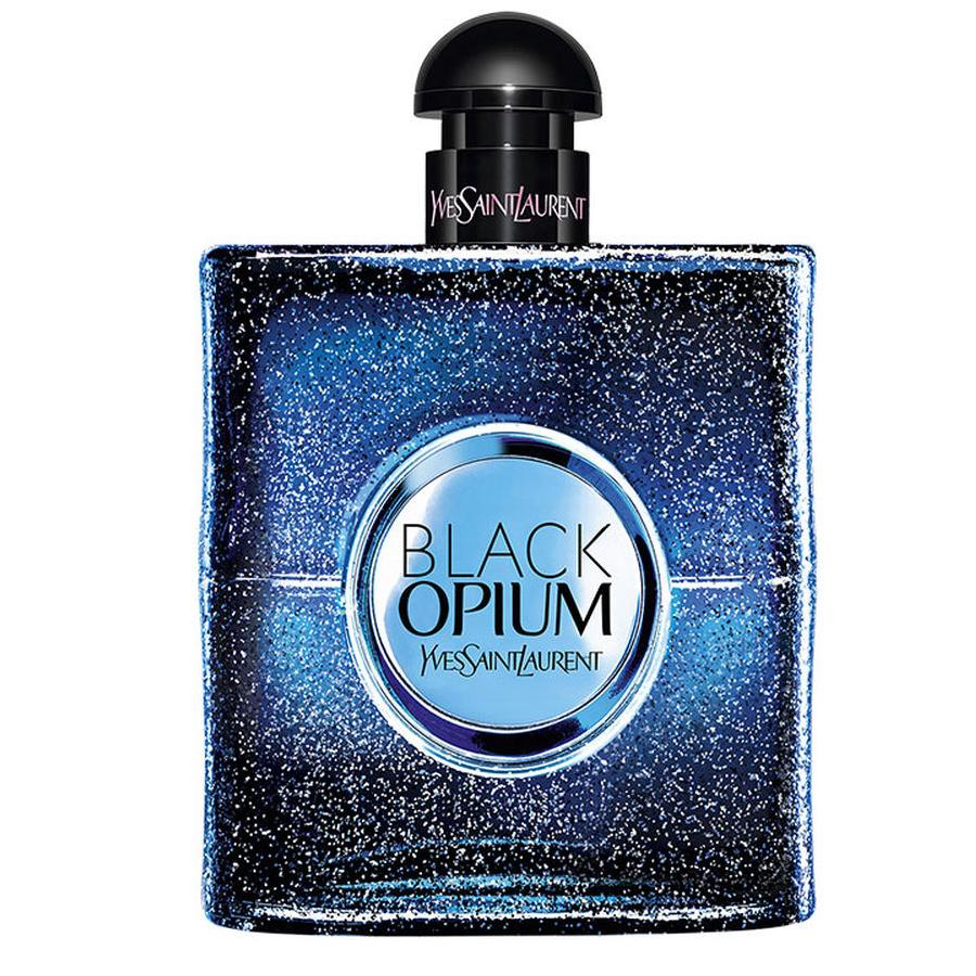 WOMENS FRAGRANCES - Black Opium  Intense 3.0 Oz EDP For Women