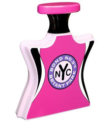 Bond No.9 Bryant Park 3.4 oz EDP for women  BOND No.9 WOMENS FRAGRANCES - LaBellePerfumes