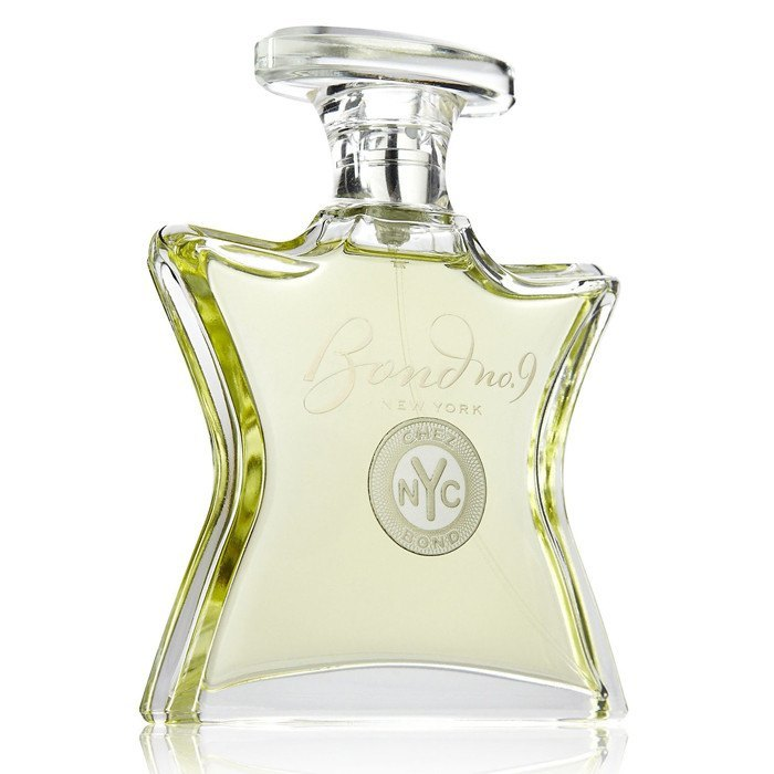 Bond No.9 Chez 3.4 EDP Unisex  BOND No.9 WOMENS FRAGRANCES - LaBellePerfumes