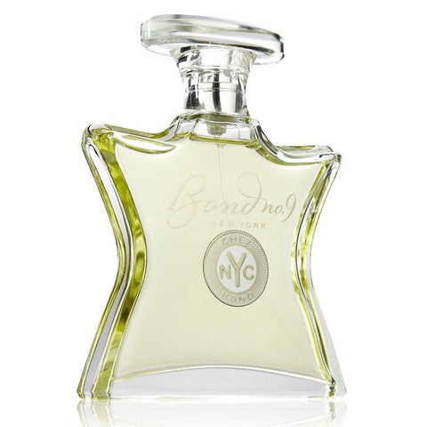 Bond No.9 Chez 3.4 EDP Unisex