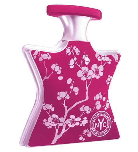 Bond No.9 Chinatown 3.4 oz EDP for women  BOND No.9 WOMENS FRAGRANCES - LaBellePerfumes