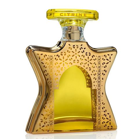Bond No.9 Dubai Citrine 3.4 oz EDP for Unisex