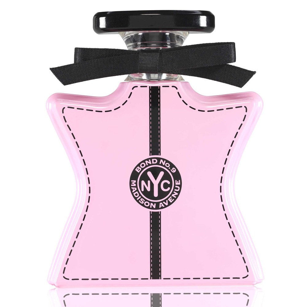 WOMENS FRAGRANCES - Bond No.9 Madison Avenue 3.4 Oz EDP For Women