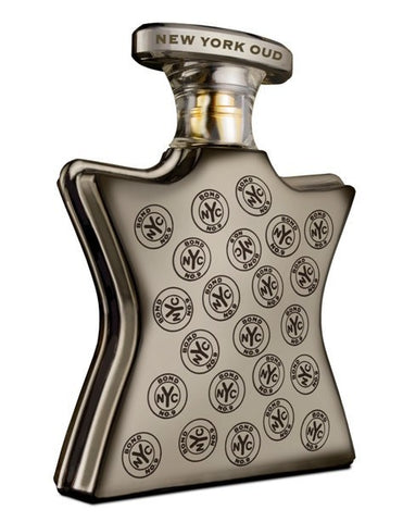Bond No.9 New York OUD 3.4 oz EDP for women