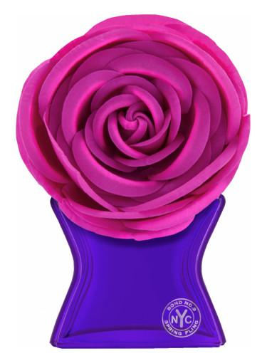 WOMENS FRAGRANCES - Bond No. 9 Spring Fling 3.3 Oz EDP For Woman