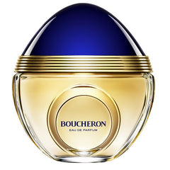 Boucheron 1.7 oz EDP for women  BOUCHERON WOMENS FRAGRANCES - LaBellePerfumes