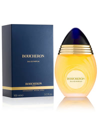 Boucheron 3.4 oz EDP for women  BOUCHERON WOMENS FRAGRANCES - LaBellePerfumes