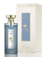 WOMENS FRAGRANCES - Bulgari Eau Parfumee Au The Bleu 2.5 Oz For Woman