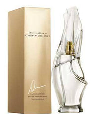 Cashmere Mist 3.4 oz EDT for women  DKNY WOMENS FRAGRANCES - LaBellePerfumes