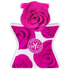 Central Park South 3.3 EDP for women  BOND No.9 WOMENS FRAGRANCES - LaBellePerfumes