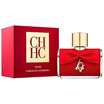 WOMENS FRAGRANCES - CH Prive 1.7 Oz EDP For Woman