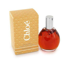 WOMENS FRAGRANCES - Chloe 'Classic' 3.0 Oz EDT For Women