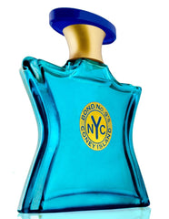 WOMENS FRAGRANCES - Coney Island 3.4 Oz EDP For Women
