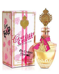 WOMENS FRAGRANCES - Couture Couture 3.4 Oz EDP For Women